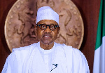 Enugu: Buhari bemoans victims of car crash