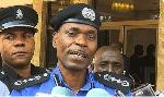 End SARS: Hoodlums killed 22 police officers, destroyed 205 stations - IG Adamu
