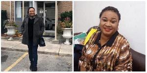Rachel Oniga died on Saturday, July 30, 2021