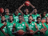 D'Tigers have been paired with Mali, Ivory Coast, and Kenya