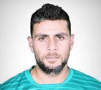Mohamed Atwi