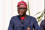 Tinubu behind success of APC – Sanwo-Olu insists