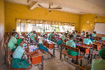 Schools reopen fully in Lagos State