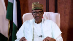 Enugu fatal accident: Buhari group wants school children immortalized