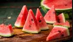 File photo: Watermelon