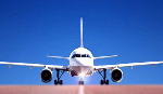 Higher fares likely, as aviation fuel price soars
