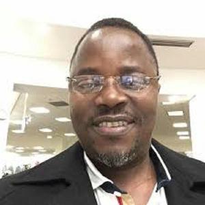 Tunde Odesola, columnist