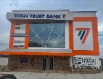 Titan Trust Bank, IFC train over 200 entrepreneurs