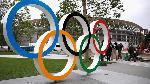 Olympics: Nigeria's Adesokan loses to Spanish opponent in badminton