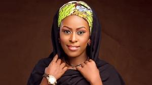 Abdullahi Nafisa