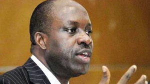 Charles Chukwuma Soludo