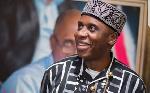 Lagos-Ibadan train tickets'll cost N3,000 to N6,000 - FG