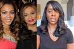 Tiwa Savage replies Beyonce's mom, says we all have mothers too