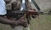 Gunmen Abduct 7 in Kaduna