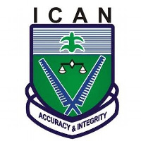 File photo: ICAN logo