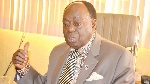 Nigeria needs a new constitution to stop recycling failed leaders – Afe Babalola