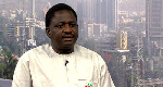 Looting of palliatives is pure greed, not hunger - Femi Adesina