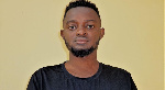 One of the Nnamdi Azikiwe University students docked by EFCC