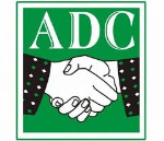 African Democratic Congress (ADC)