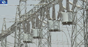 Hike in electricity tariff