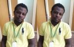 Ebenezer Adeolu Alonge