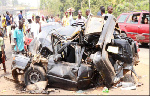 5 children, 9 others die in Lokoja-Kabba road accident