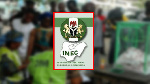 INEC, confirms it will conduct the Aba North/South Federal Constituency by-election on March 27