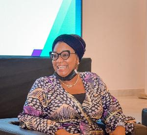 Hon. Tolulope Akande-Sadipe