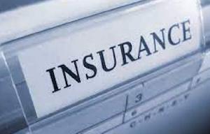 Insurance file photo