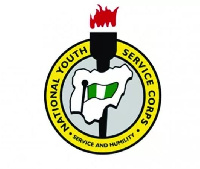 Special needs pupils rejoice as youth corps member fixes school