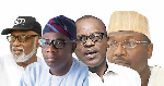 The Ondo State governorship election is about seven days away