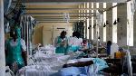 Cholera outbreak in Bauchi