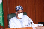 Buhari, govs to discuss fuel pricing Thursday - Ngige