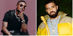 Wizkid makes history as song 'Come Closer' featuring Drake goes platinum in Canada