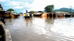 Flood likely in all Nigerian states