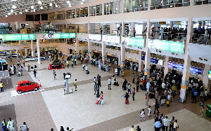 A one-way flight from Lagos to Kano costs between N56,500 and N90,000 on Max Air