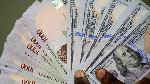 Naira slides to 460/$ at parallel market