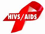 HIV/AIDS logo