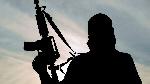 Gunmen kills police DPO in Imo governor's hometown