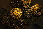 Cryptocurrency Ban: Is the battle ground shifting?
