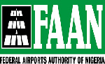 FAAN outlines measures for airport security