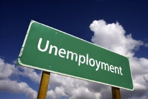 Majority of youths in Nigeria are without gainful employment