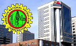 Port Harcourt refinery'll deliver refined products September 2022 – NNPC