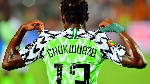 Samuel Chukwueze boost for Super Eagles ahead AFCON qualifiers