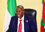 Nigeria parleys Equatorial Guinea on gas export