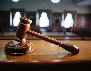 Maintain the status quo - Lagos state court advises
