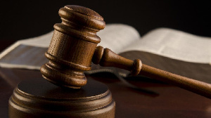Two in court for allegedly defrauding man of N1.4m