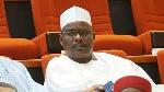 Mohammed Ali Ndume
