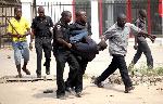SARS operatives tortured, killed my son - Man demands N100m