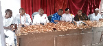 Edo 2020 governorship candidates forum